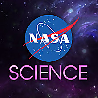 Science At Nasa