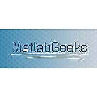 Matlab Geeks