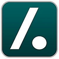 Slashdot - Linux News for nerds, stuff that matters