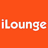iLounge | All Things iPod, iPhone, iPad and Beyond