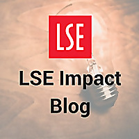 LSE International Relations Blog