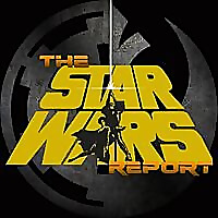 The Star Wars Report | A Star Wars Podcast Network