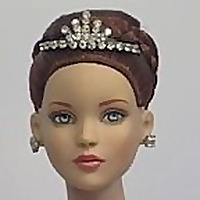 The Toy Box Philosopher   Reviews & Opinions about Dolls & Doll-Related Toys