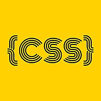 Css Author » Web / UI Design Resource