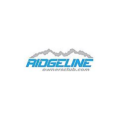 Honda Ridgeline Owners Club