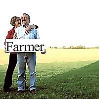 A Farm Wife