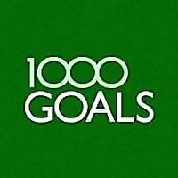 1000Goals