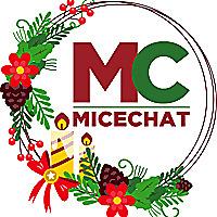 MiceChat