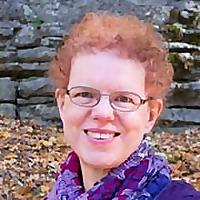 Joy's Book Blog