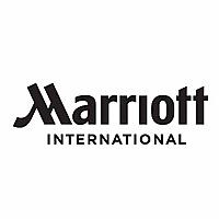 Marriott on the Move | Bill Marriott
