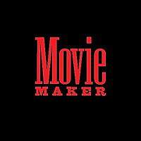 MovieMaker Magazine - The Art & Business of Making Movies