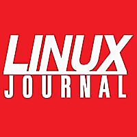 Linux Journal | The Original Magazine of the Linux Community