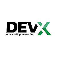 DevX: Your Information Source for Enterprise Application Development