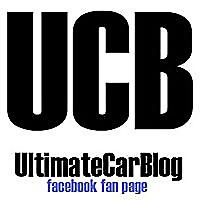 Ultimate Car Blog