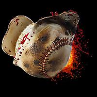 Mister Baseball
