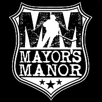 MayorsManor.com