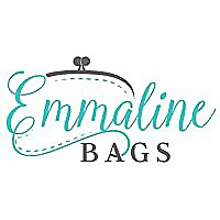 Emmaline Bags | Tutorials and Patterns