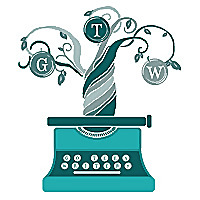 Go Teen Writers | Writing Blog for Beginners