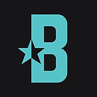 Beckett News