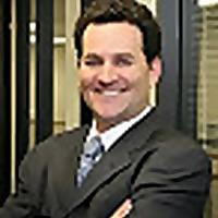 Steven G. Pearl | The California Employment Law Blog