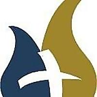 Religious Affections Ministries | Religious Christian Blog