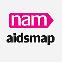 NAM Aidsmap News | HIV & AIDS Information