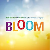 BLOOM | Parenting for kids with disability