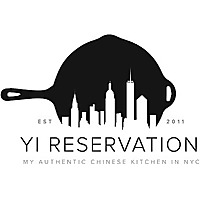 Yi Reservation