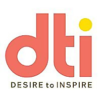 Desire To Inspire | Australia/Canada Interior Design Blog