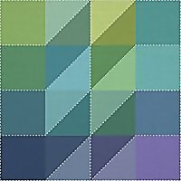 The Electric Quilt Blog