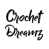 Crochet Dreamz