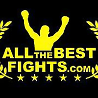 All The Best Fights.com