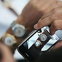 Rolex Passion Report