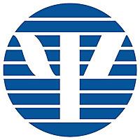 American Psychology Association - PsycPORT