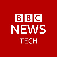 BBC News » Technology