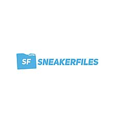 Sneaker Files