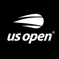 Official site of US Open » News