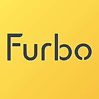 Furbo.org