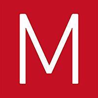 Motionographer Blog