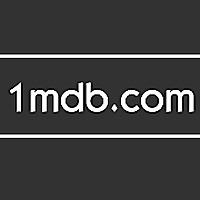 1-million-dollar-blog