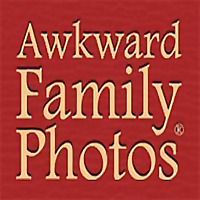 AwkwardFamilyPhotos.com