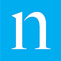 Nielsen   Latest Consumer Insights and Market Research Trends