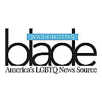 Washington Blade - America's LGBT News Source
