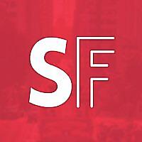 SFist