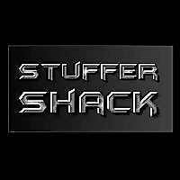 Stuffer Shack | A Resource for your Role-Playing Games