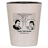 Table Talk Radio Podcasts