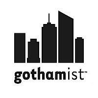 Gothamist | News, Food, Arts & Events
