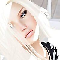 JuicyBomb Second Life Fashion Blog
