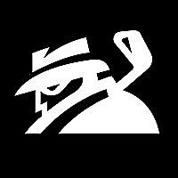 MyGolf Spy Forum - Golf Blog