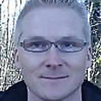SharePoint JavaScripts